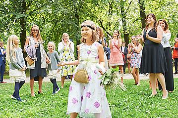 342-Hochzeit-Johanna-Hendrik-Fellinger-Salzburg-_DSC1164-by-FOTO-FLAUSEN