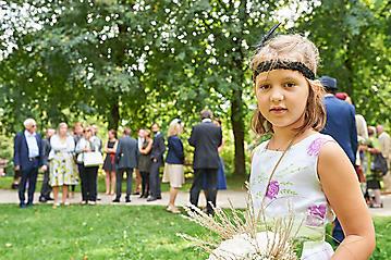 357-Hochzeit-Johanna-Hendrik-Fellinger-Salzburg-_DSC1241-by-FOTO-FLAUSEN