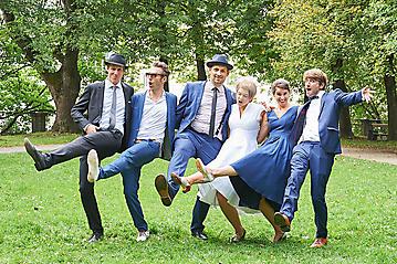 376-Hochzeit-Johanna-Hendrik-Fellinger-Salzburg-_DSC1424-by-FOTO-FLAUSEN