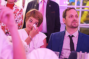 582-Hochzeit-Johanna-Hendrik-Fellinger-Salzburg-_DSC2068-by-FOTO-FLAUSEN