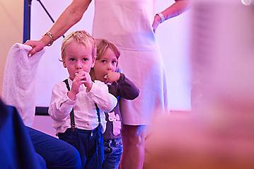 585-Hochzeit-Johanna-Hendrik-Fellinger-Salzburg-_DSC2077-by-FOTO-FLAUSEN