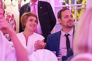 587-Hochzeit-Johanna-Hendrik-Fellinger-Salzburg-_DSC2080-by-FOTO-FLAUSEN