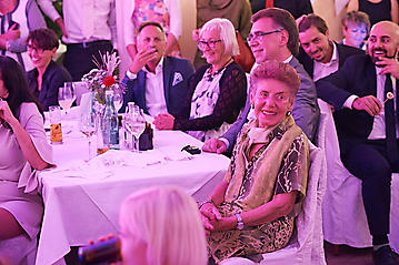 593-Hochzeit-Johanna-Hendrik-Fellinger-Salzburg-_DSC2106-by-FOTO-FLAUSEN