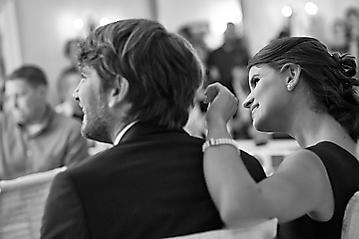 632-Hochzeit-Johanna-Hendrik-Fellinger-Salzburg-_DSC2264-by-FOTO-FLAUSEN