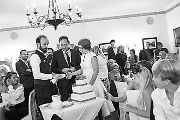 634-Hochzeit-Johanna-Hendrik-Fellinger-Salzburg-_DSC2285-by-FOTO-FLAUSEN