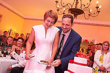 642-Hochzeit-Johanna-Hendrik-Fellinger-Salzburg-_DSC2311-by-FOTO-FLAUSEN