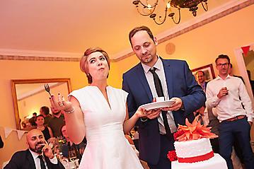 647-Hochzeit-Johanna-Hendrik-Fellinger-Salzburg-_DSC2333-by-FOTO-FLAUSEN
