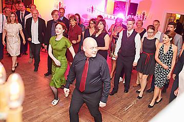 657-Hochzeit-Johanna-Hendrik-Fellinger-Salzburg-_DSC2357-by-FOTO-FLAUSEN