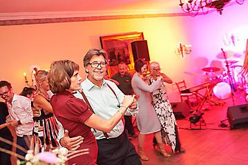 683-Hochzeit-Johanna-Hendrik-Fellinger-Salzburg-_DSC2441-by-FOTO-FLAUSEN