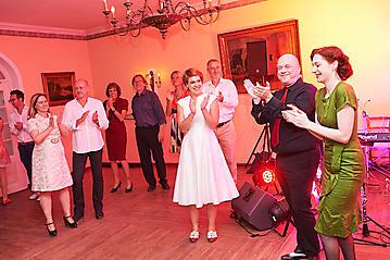 689-Hochzeit-Johanna-Hendrik-Fellinger-Salzburg-_DSC2457-by-FOTO-FLAUSEN