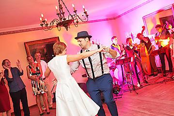693-Hochzeit-Johanna-Hendrik-Fellinger-Salzburg-_DSC2476-by-FOTO-FLAUSEN