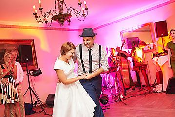 699-Hochzeit-Johanna-Hendrik-Fellinger-Salzburg-_DSC2493-by-FOTO-FLAUSEN