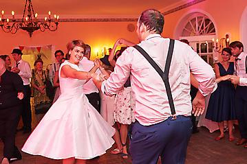 717-Hochzeit-Johanna-Hendrik-Fellinger-Salzburg-_DSC2550-by-FOTO-FLAUSEN