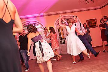 730-Hochzeit-Johanna-Hendrik-Fellinger-Salzburg-_DSC2588-by-FOTO-FLAUSEN