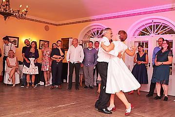 748-Hochzeit-Johanna-Hendrik-Fellinger-Salzburg-_DSC2663-by-FOTO-FLAUSEN
