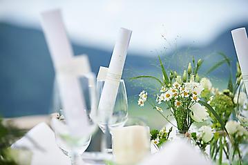 Hochzeit-Katrin-Matthias-Winterstellgut-Annaberg-Salzburg-_DSC1769-by-FOTO-FLAUSEN