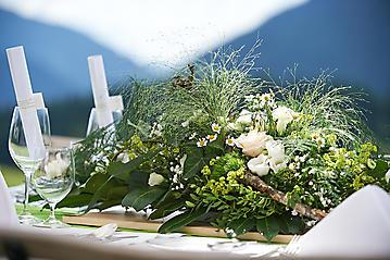Hochzeit-Katrin-Matthias-Winterstellgut-Annaberg-Salzburg-_DSC1771-by-FOTO-FLAUSEN