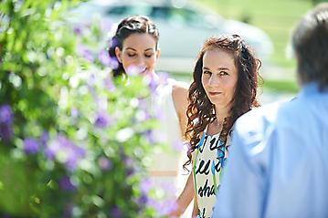 Hochzeit-Katrin-Matthias-Winterstellgut-Annaberg-Salzburg-_DSC1790-by-FOTO-FLAUSEN