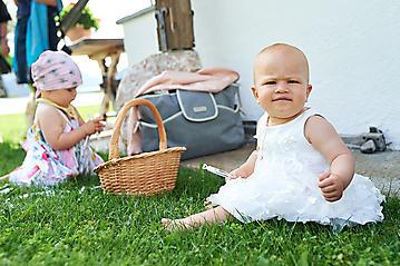 Hochzeit-Katrin-Matthias-Winterstellgut-Annaberg-Salzburg-_DSC1889-by-FOTO-FLAUSEN