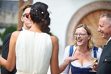 Hochzeit-Katrin-Matthias-Winterstellgut-Annaberg-Salzburg-_DSC1953-by-FOTO-FLAUSEN