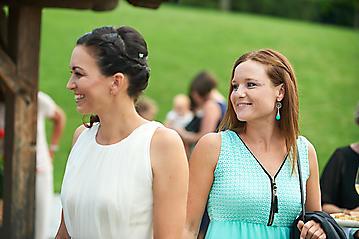 Hochzeit-Katrin-Matthias-Winterstellgut-Annaberg-Salzburg-_DSC2013-by-FOTO-FLAUSEN