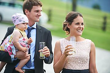 Hochzeit-Katrin-Matthias-Winterstellgut-Annaberg-Salzburg-_DSC2020-by-FOTO-FLAUSEN