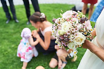 Hochzeit-Katrin-Matthias-Winterstellgut-Annaberg-Salzburg-_DSC2071-by-FOTO-FLAUSEN