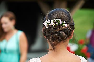 Hochzeit-Katrin-Matthias-Winterstellgut-Annaberg-Salzburg-_DSC2108-by-FOTO-FLAUSEN