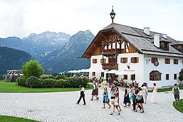 Hochzeit-Katrin-Matthias-Winterstellgut-Annaberg-Salzburg-_DSC2113-by-FOTO-FLAUSEN