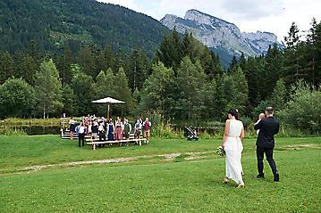Hochzeit-Katrin-Matthias-Winterstellgut-Annaberg-Salzburg-_DSC2183-by-FOTO-FLAUSEN