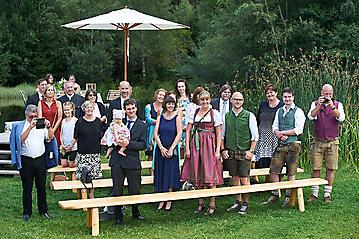 Hochzeit-Katrin-Matthias-Winterstellgut-Annaberg-Salzburg-_DSC2185-by-FOTO-FLAUSEN
