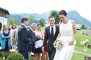 Hochzeit-Katrin-Matthias-Winterstellgut-Annaberg-Salzburg-_DSC2195-by-FOTO-FLAUSEN