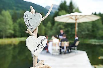 Hochzeit-Katrin-Matthias-Winterstellgut-Annaberg-Salzburg-_DSC2223-by-FOTO-FLAUSEN