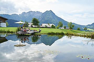 Hochzeit-Katrin-Matthias-Winterstellgut-Annaberg-Salzburg-_DSC2247-by-FOTO-FLAUSEN