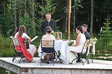 Hochzeit-Katrin-Matthias-Winterstellgut-Annaberg-Salzburg-_DSC2254-by-FOTO-FLAUSEN