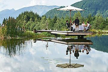 Hochzeit-Katrin-Matthias-Winterstellgut-Annaberg-Salzburg-_DSC2266-by-FOTO-FLAUSEN