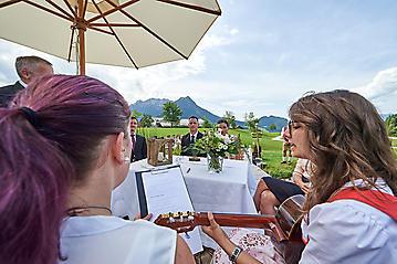 Hochzeit-Katrin-Matthias-Winterstellgut-Annaberg-Salzburg-_DSC2270-by-FOTO-FLAUSEN