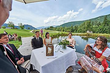 Hochzeit-Katrin-Matthias-Winterstellgut-Annaberg-Salzburg-_DSC2271-by-FOTO-FLAUSEN