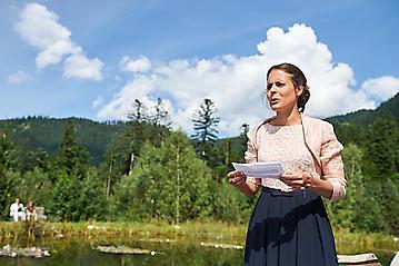 Hochzeit-Katrin-Matthias-Winterstellgut-Annaberg-Salzburg-_DSC2276-by-FOTO-FLAUSEN