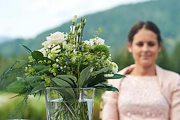 Hochzeit-Katrin-Matthias-Winterstellgut-Annaberg-Salzburg-_DSC2318-by-FOTO-FLAUSEN