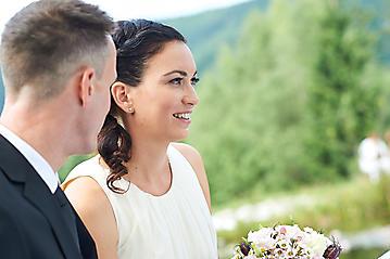 Hochzeit-Katrin-Matthias-Winterstellgut-Annaberg-Salzburg-_DSC2461-by-FOTO-FLAUSEN