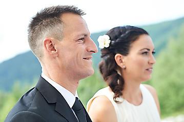 Hochzeit-Katrin-Matthias-Winterstellgut-Annaberg-Salzburg-_DSC2463-by-FOTO-FLAUSEN