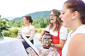 Hochzeit-Katrin-Matthias-Winterstellgut-Annaberg-Salzburg-_DSC2508-by-FOTO-FLAUSEN