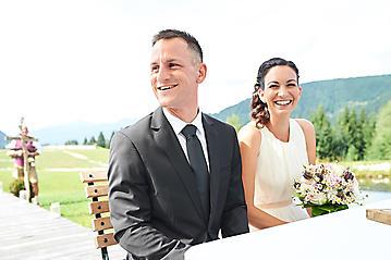 Hochzeit-Katrin-Matthias-Winterstellgut-Annaberg-Salzburg-_DSC2523-by-FOTO-FLAUSEN