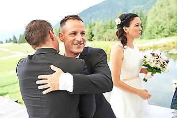 Hochzeit-Katrin-Matthias-Winterstellgut-Annaberg-Salzburg-_DSC2547-by-FOTO-FLAUSEN