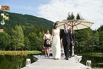 Hochzeit-Katrin-Matthias-Winterstellgut-Annaberg-Salzburg-_DSC2554-by-FOTO-FLAUSEN