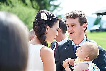 Hochzeit-Katrin-Matthias-Winterstellgut-Annaberg-Salzburg-_DSC2635-by-FOTO-FLAUSEN