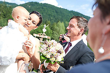 Hochzeit-Katrin-Matthias-Winterstellgut-Annaberg-Salzburg-_DSC2646-by-FOTO-FLAUSEN