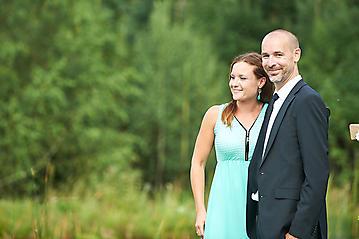 Hochzeit-Katrin-Matthias-Winterstellgut-Annaberg-Salzburg-_DSC2781-by-FOTO-FLAUSEN