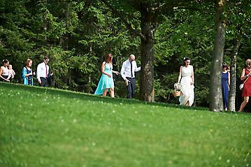 Hochzeit-Katrin-Matthias-Winterstellgut-Annaberg-Salzburg-_DSC2861-by-FOTO-FLAUSEN